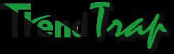 トレンドトラップ株式会社